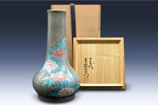 陶器・陶芸